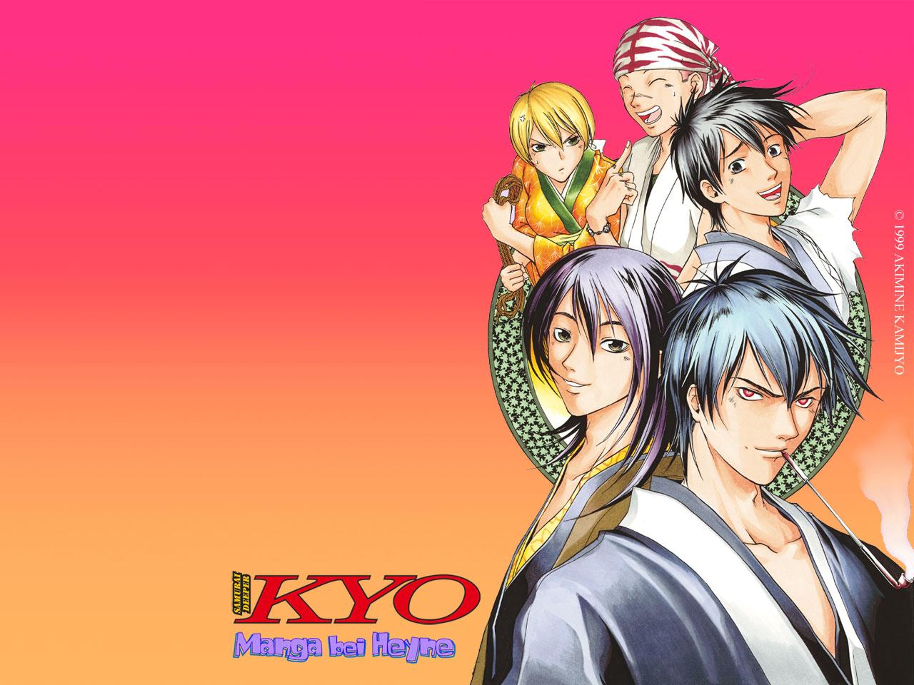 kyo1280x960.jpg
