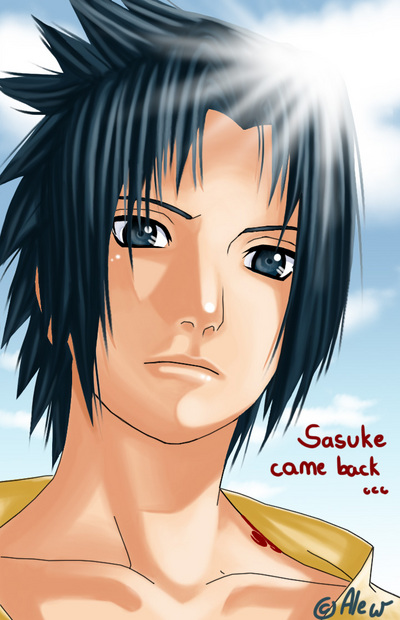 sasuke02.jpg