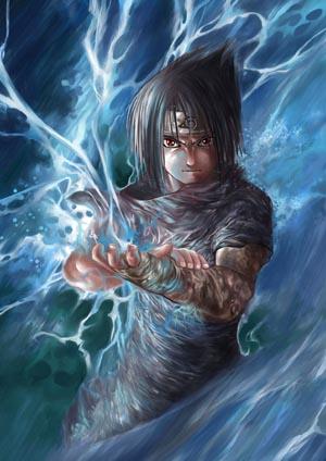 sasuke06.jpg
