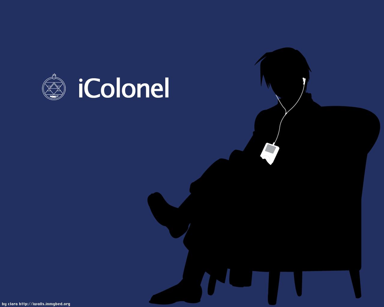 icolonel.jpg