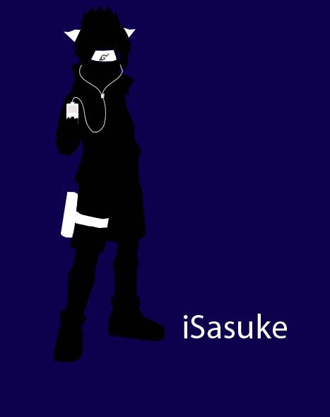 isasuke.jpg